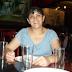 Violencia de género: Otra mujer asesinada en Aeroparque