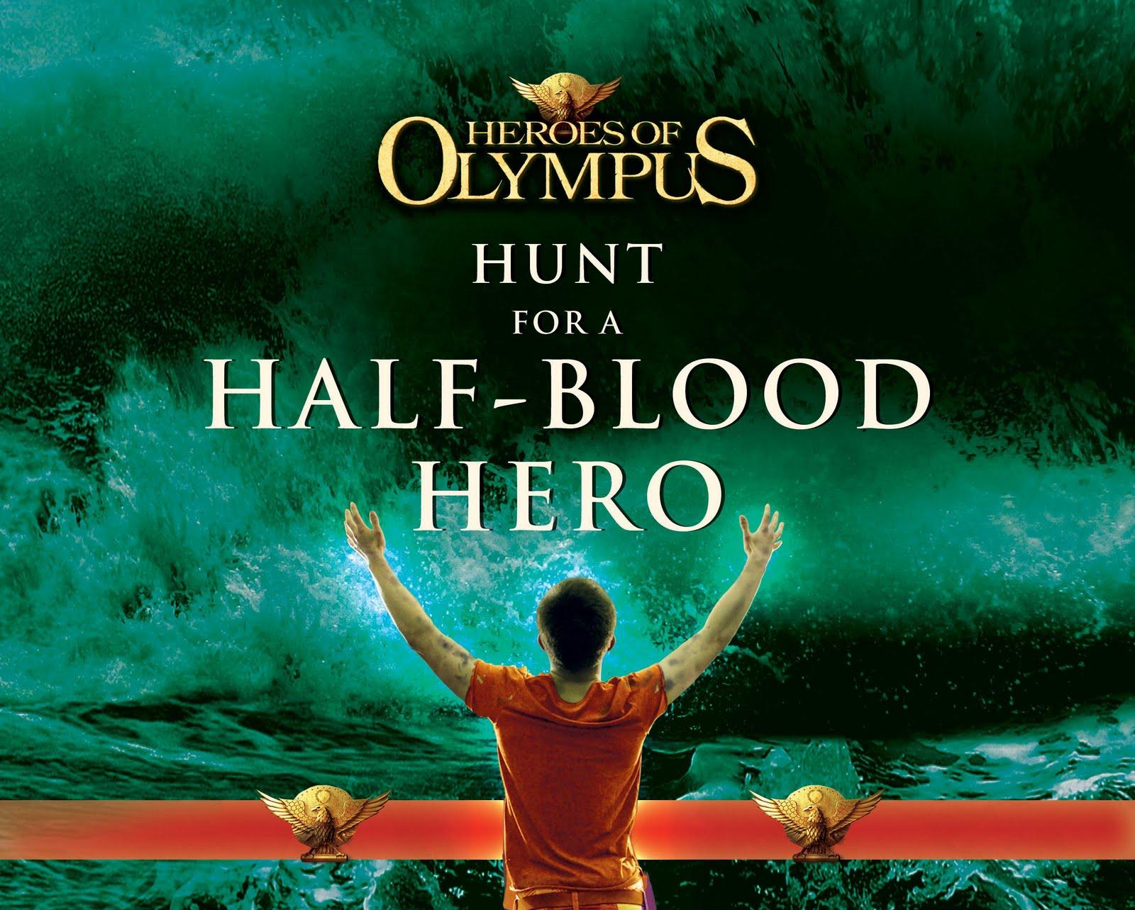heroes of olympus pdf book 2