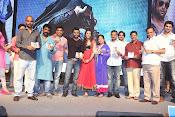 Nee Jathaga Nenundali Audio-thumbnail-9
