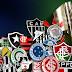 Cartola 2013 - Veja a Tabela do Brasileirão 2013
