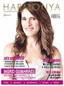 Revista Harmonya (Boa Mesa)
