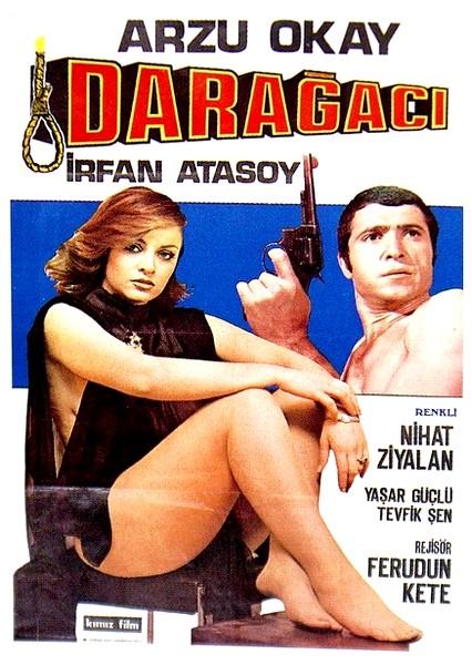 Izle Dara C Ye Il Am Erotik Film