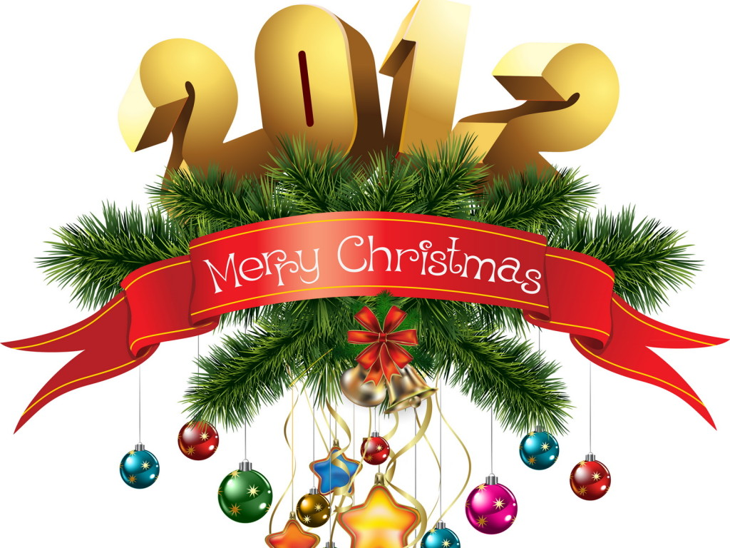 http://2.bp.blogspot.com/-HsFOK6QtBKs/Tu2Rgy_fDDI/AAAAAAAACNo/177EC-enLCU/s1600/New_Year_wallpapers_Merry_Christmas_2012_1024x768.jpg