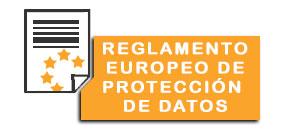 REGLAMENTO EUROPEO_PROTECCION DATOS