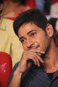 Mahesh Babu photos gallery-thumbnail-3