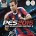 [PC Multi]  Pro Evolution Soccer 2015-RELOADED | Mega Uptobox Uploaded
