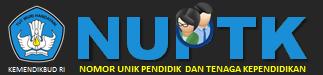 Info Baru NUPT 2016, Cara cek Nomor Unik Pendidik dan Tenaga Kependidikan NUPTK 2016