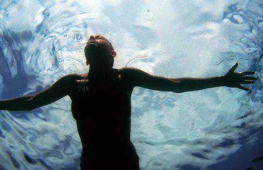 The Daytime Benefits of Lucid Dreaming