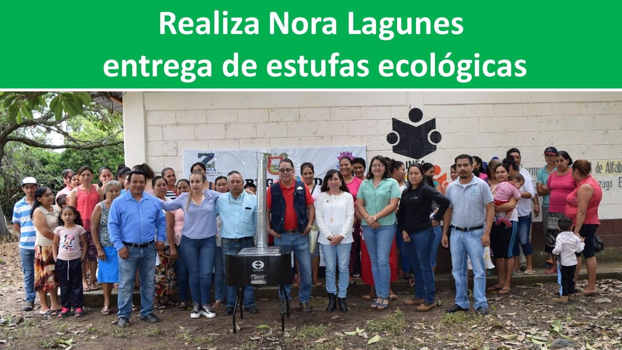 estufas ecológicas