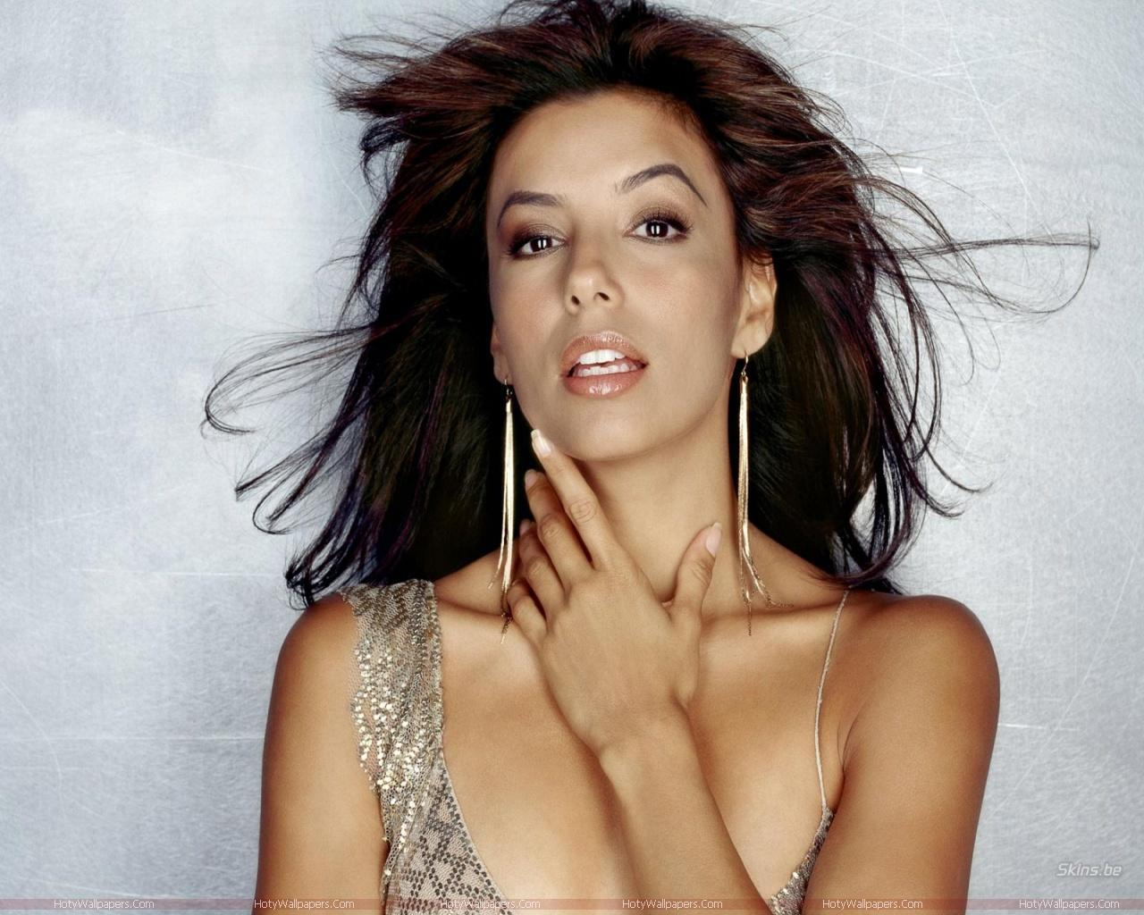 http://2.bp.blogspot.com/-HsMtdBb9PC8/TliyTCN_nxI/AAAAAAAAJ7o/fAtfB1ETdA4/s1600/hollywood-actress-Eva-Longoria-beautiful.jpg