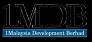 1 Malaysia Development Berhad