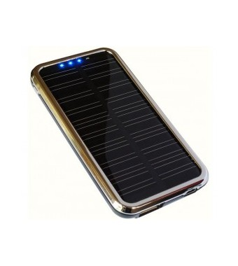 un chargeur solaire pour iphone 2g 3g 3gs et iphone 4 blog iphone ipad ipod. Black Bedroom Furniture Sets. Home Design Ideas
