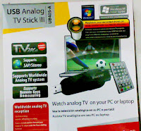 antenna Parabola,Receiver,LNBF,Jadwal Pertandingan,Channel Tv