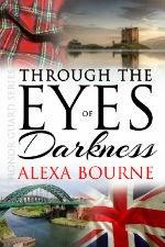 Alexa Bourne