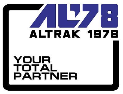 Lowongan kerja di PT. Altrak 1978 Penempatan di Balikpapan Rekrutasi Surabaya