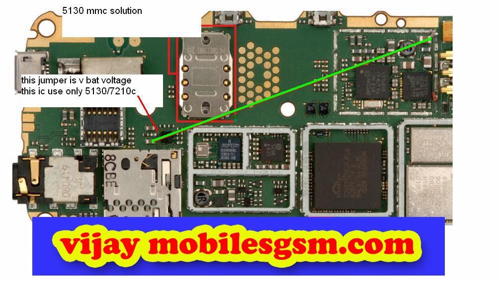 Nokia 5130 Charger Nokia 5130 Mmc Memory Card