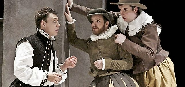http://www.guthrietheater.org/plays_events/plays/rosencrantz_and_guildenstern_are_dead