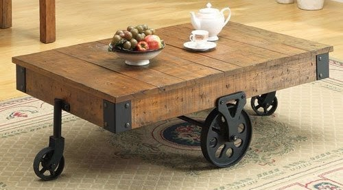 http://www.amazon.com/Coaster-Country-Style-Coffee-Table/dp/B00869NVRQ/ref=as_li_ss_til?tag=las00-20&linkCode=w01&creativeASIN=B00869NVRQ