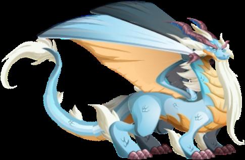 Dragon City Dragão Puro Dragon City Dragão Puro