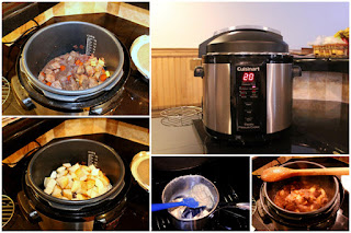 http://bestpressurecookerreviews.net/best-electric-pressure-cooker-reviews/