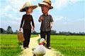 Tỷ Phú Chăn Vịt: nông thôn tiếp tục lên màn ảnh rộng