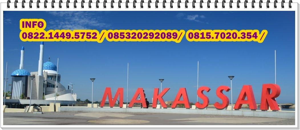 INDOVISION MAKASSAR