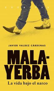 Javier Valdez Cárdenas