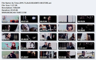 In.Time.2011.TS.XviD.READNFO-MiSTERE