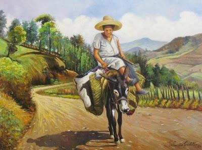 paisajes-dominicanos