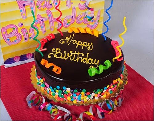 Birthday Cake Hd Images Editing : Happy Birthday Cake Friends images