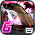 Asphalt 6 Adrenaline Full HD Apk+Da...