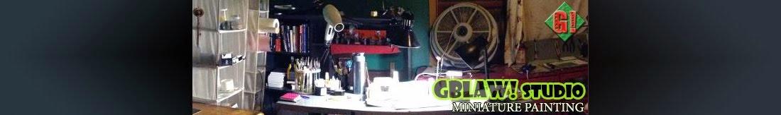 Gblaw! Studio