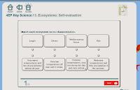 http://www.google.com/url?q=http://www.primaria.librosvivos.net/Copia_de_Self-assessment_cono4EP_ud6.html&usg=AFrqEzdWi3V-RYn4siWP1bEQqQezltC_xA