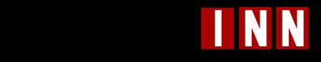 indikator alor