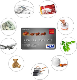 Www.WellsFargoRewards.com: Login to get Benefits of Wells Fargo Rewards
