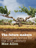 The Future Makers - Australian Wines for the 21st Century
