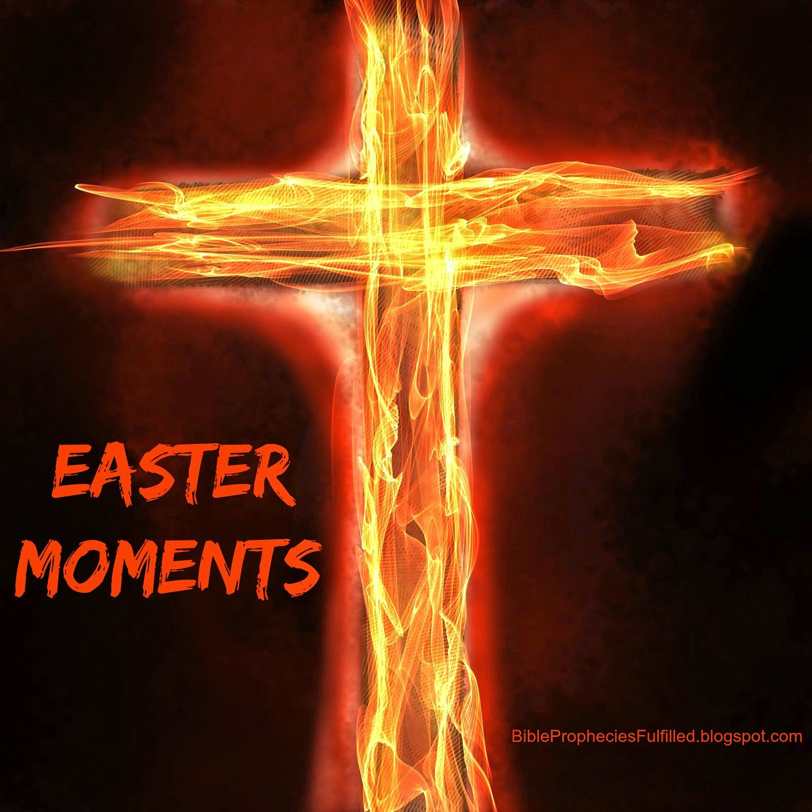 Bible prophecies fulfilled discover bible prophecies fulfilled in discover bible prophecies fulfilled in jesus death resurrection through easter moments shrovefat tuesday easter countdown day 40 buycottarizona
