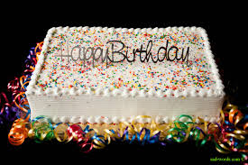 Big Birthday Cake Images With Name : ???? ????: ??? ????? ??? ?????- ??? ????? ??? ????? ?????? ...
