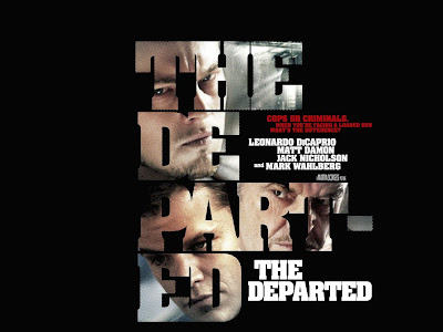analytical essay the departed Is leaving japan for safer ground an act of betrayal.