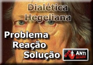 [Imagem: dialetica_hegeliana.jpg]