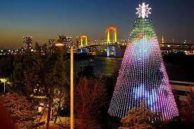Natal Japonês 2013