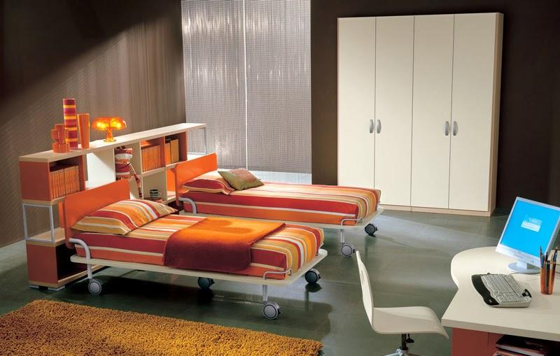 lits jumeaux dimensions. Black Bedroom Furniture Sets. Home Design Ideas