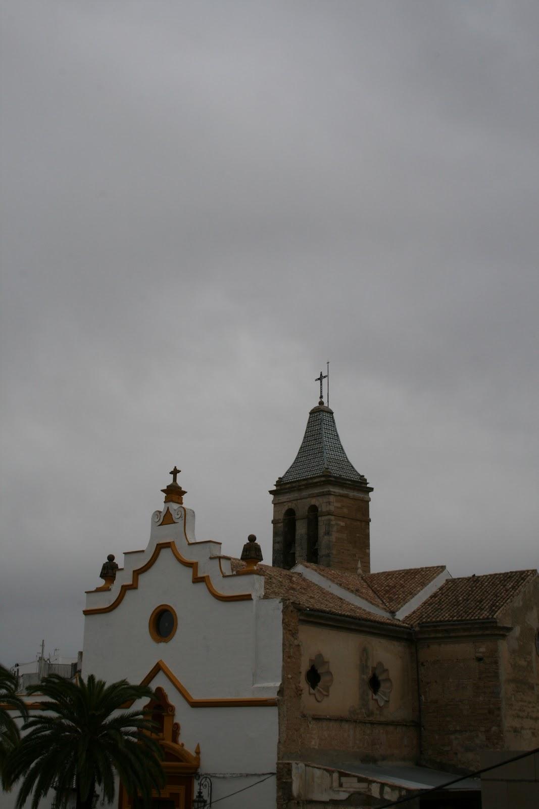 Maravillas ocultas de espa a jaen otra andalucia for 5 principales villas ocultas