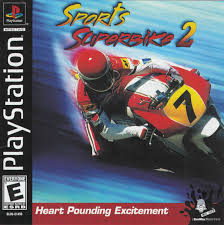 Free DOwnload Games Sports Superbike 2 ps1 iso Untuk Komputer Full Version ZGASPC