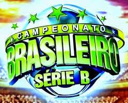 BRASILEIRÃO SÉRIE B 2015