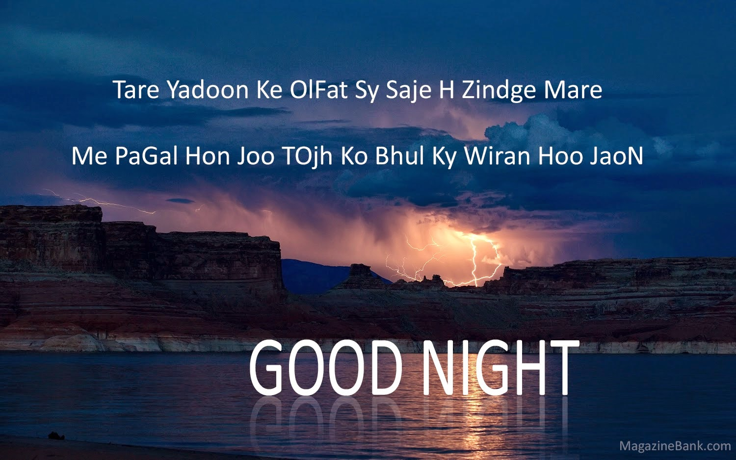 Greetings and wishes good night sweet dreams good night sweet dreams m4hsunfo