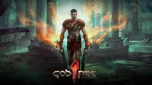 http://premiumcheats.info/godfire-cheats-tips-tricks-guide/