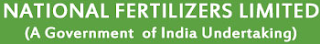 NFL Haryana Limited Recruitment 2015 for 39 Jr. Engineer Asstt Gr II Posts at nationalfertilizers.com