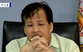 Bangkay ni DILG Sec Robredo Nakita Na!