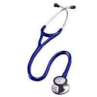 Servicios médicos apropiados para adultos mayores.